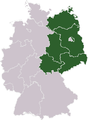 Germany divided DDR.png