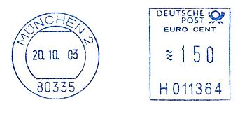 Germany stamp type RB21.jpg