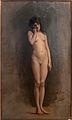 Gerome jeune fille nue.jpg