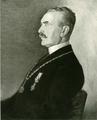 Gerrit de Vries.png