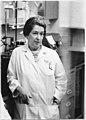 Gertrude Perlmann RockArch.jpg