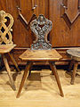Gertwiller-Chaise alsacienne 01.jpg