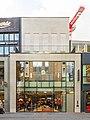 Geschäftshaus Schildergasse 55, Köln-9721.jpg