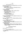 Gesetz-Sammlung für die Königlichen Preußischen Staaten 1879 405.png