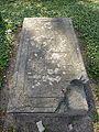 Geusenfriedhof (38).jpg
