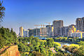Gfp-china-nanjing-from-the-old-city-wall.jpg