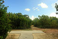 Gfp-florida-keys-tavernier-key-trail-walk-t.jpg