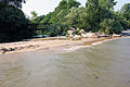 Gfp-wisconsin-fischer-creek-state-park-creek-mouth.jpg