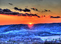 Gfp-wisconsin-wildcat-mountain-state-park-artistic-sunset.jpg