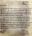 Ghandi-letter.jpg