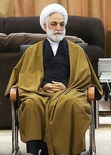 Gholam-Hossein Mohseni-Eje'i 02.jpg