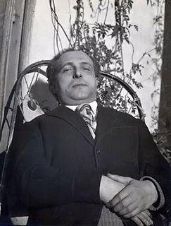 Giacomo Gaglione Italian invalid, writer and venerated Catholic