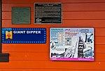 Giant Dipper SCBB plaques.jpg