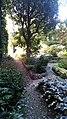 Giardino in lato sud del palazzo.jpg