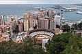 Gibraltar - 190212 DSC 1813.jpg