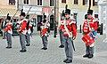 Gibraltar Militia re-enactment (26734990267).jpg