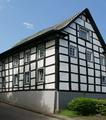 Gielsdorf Fachwerkhaus (06).png