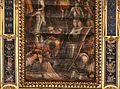 Giorgio vasari e aiuti, presa di casole d'elsa, 1563-65, 03.jpg
