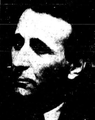 Giovanni Cerlesi sindaco.png
