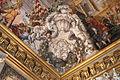 Giovanni Paolo Schor e altri, cornici delle storie di marcantonio colonna nella galleria colonna, 1665-67, 12.JPG