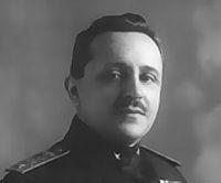 Giovanni Sechi.jpg