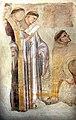 Giovanni del biondo, crocifissione di san pietro 02.jpg