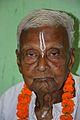 Girish Karmakar - Simurali 2014-03-09 9574.JPG