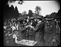 Girl Scouts and Grace Coolidge LCCN2016894286.jpg