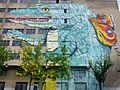 Girona - Graffiti 07.JPG