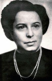 Gisi Fleischmann Czechoslovak activist