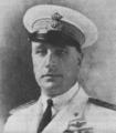 Giulio Sibilla Massiera.png
