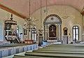 Glömminge kyrka Interiör03.JPG