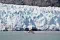 Glacier Bay National Park, Alaska - panoramio - Jack Borno (3).jpg