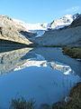 Glacier de Moiry (1).jpg