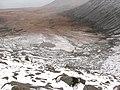 Glas Choirein - geograph.org.uk - 1055946.jpg