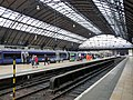 Glasgow Queen Street station 2015 06.JPG