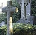 Glasnevin Cemetery - (432979228).jpg
