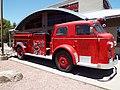 Glendale-American LaFrance - Foamite 700 Series-1954-2.jpg