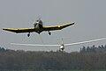 Glider on aerotow.jpg