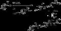 Glipizide synthesis.png