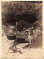 Gloeden, Wilhelm von (1856-1931) - n. 0401.png