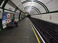Gloucester Road stn Piccadilly westbound look east.JPG