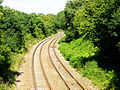 Gloucester to Swindon Railway Line - geograph.org.uk - 898626.jpg