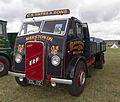 Gloucestershire Steam & Vintage Extravaganza (9435544257).jpg