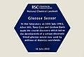 Glucose Sensor Plaque.jpg