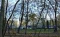 Gmach imgw za drzewami.jpg