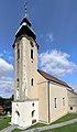 Gnadendorf - Kirche (2).JPG
