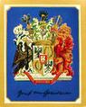 Gneisenau-Wappen.png