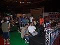 Go Play One 2010 - P1370924.jpg