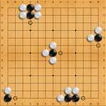 Go (Juego estratégico) 120px-Go_captura_01